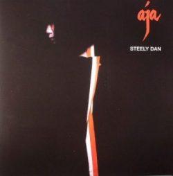 ALBUM PIĘKNIE ZGORZKNIAŁY – STEELY DAN, AJA (1977)
