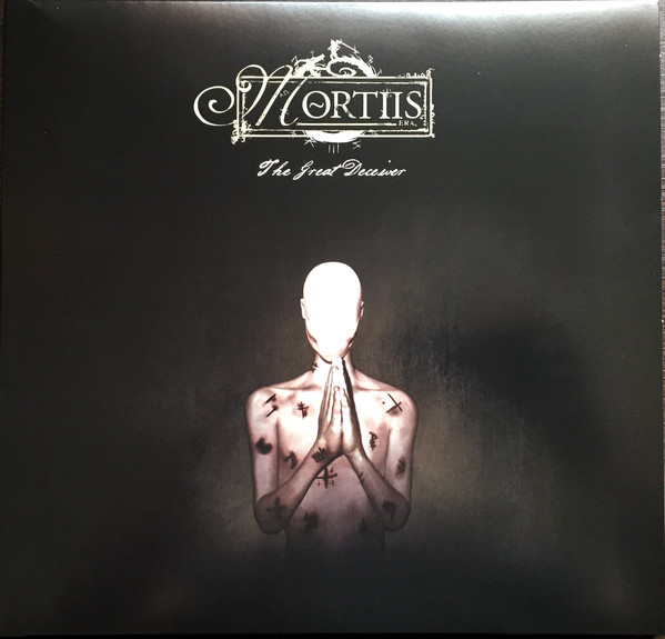 SUMA TEGO, CO NAJLEPSZE – MORTIIS, THE GREAT DECEIVER (2016)