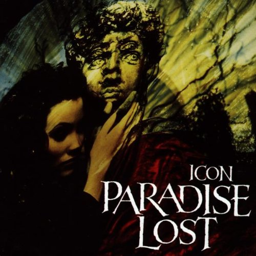 PARADISE LOST ICON (1993)