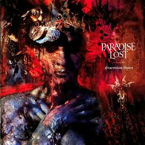 PARADISE LOST – DRACONIAN TIMES (1995)
