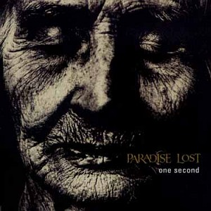 PARADISE LOST – ONE SECOND (1997)
