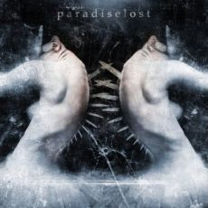 PARADISE LOST – PARADISE LOST (2005)