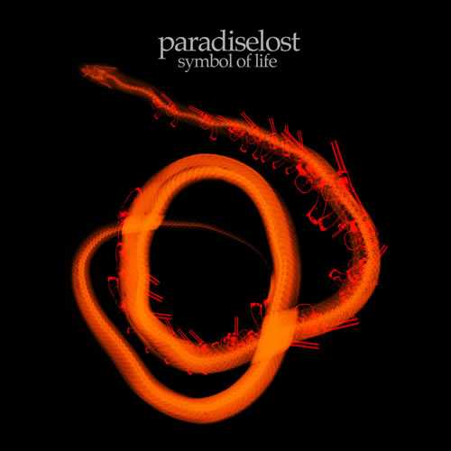 PARADISE LOST – SYMBOL OF LIFE (2002)