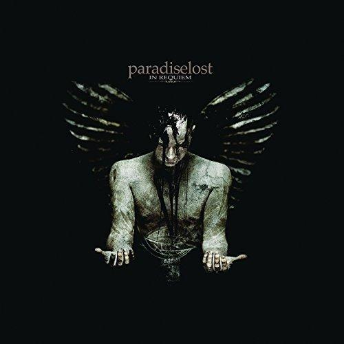 PARADISE LOST – IN REQUIEM (2007)