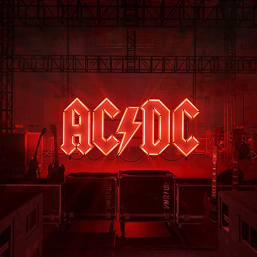 AC/DC POWER UP (2020)